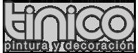 Tinico – Pintura y Decoración – Zamora